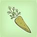Icono productos ecologicos