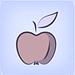 Icono frutas y verduras Santa Catalina