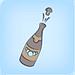 Icono vinos Santa Catalina