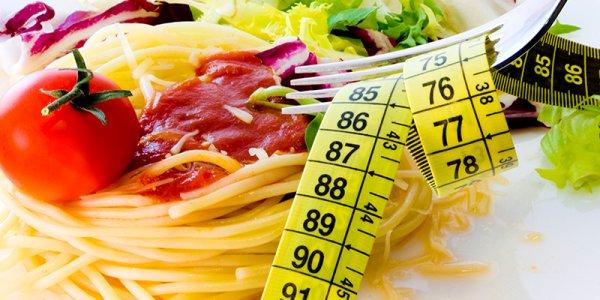 Cuidado con estos alimentos si quieres mantener una dieta equilibrada