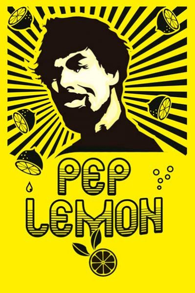 Pep-Lemon-en-Mercado-de-Santa-Catalina