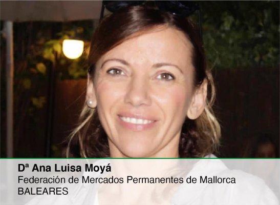 Nace la confederación de Mercados Tradicionales de Abastos de España