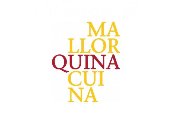 Mallorcuina - Jornades Gastronòmiques