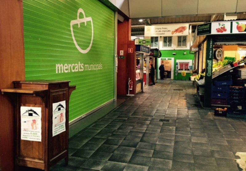 Mercat-Santa-Catalina-Sorteo-Premio-vales-de-compra