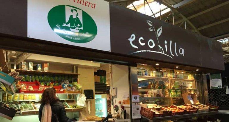 Eco Sa Teulera 1
