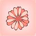 Icono floristerias Santa Catalina