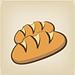 Icono panaderia y pasteleria Santa Catalina